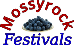 Mossyrock Festivals